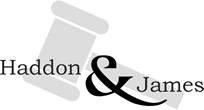 Haddon & James