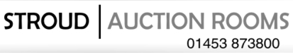 Stroud Auction Rooms Limited