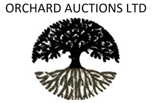 Orchard Auctions Ltd