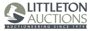 Littleton Auctions