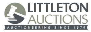 Littleton Auctions