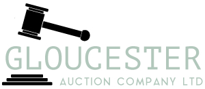 Gloucester Auction Company