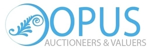 Opus Auctioneers and Valuers