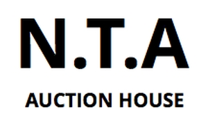N.T.A Auction House (NTA)