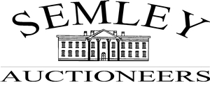 Semley Auctioneers Limited