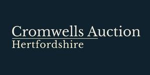 Cromwells Auction Hertfordshire