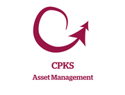 CPKS Asset Management Ltd