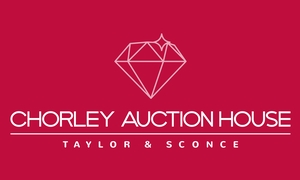 Chorley Auction House