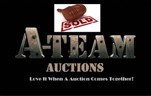 A-Team Auctions