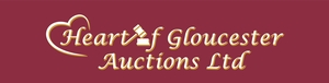 Heart of Gloucester Auctions Ltd