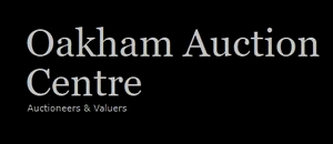 Oakham Auction Centre