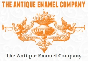 The Antique Enamel Company