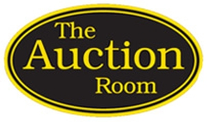 The Auction Room Northampton