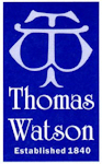 Thomas Watson Auctioneers