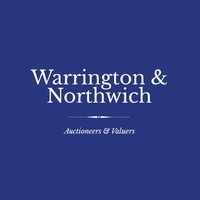 Warrington & Northwich Auctioneers & Valuers