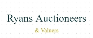 Ryans Auctioneers