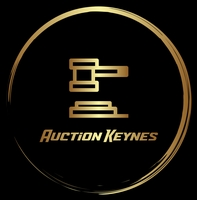 Auction Keynes