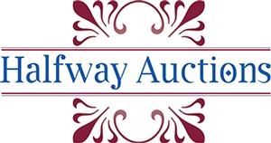 Halfway Auctions