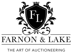 Farnon & Lake Ltd