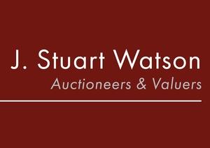 J. Stuart Watson Auctioneers