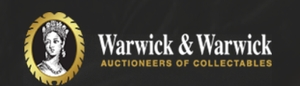 Warwick & Warwick Ltd