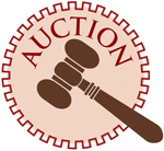 The Little Auction House Ltd