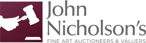 John Nicholson's Fine Art Auctioneers & Valuers