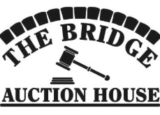 The Bridge Auction House