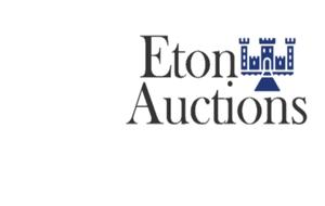 Eton Auctions