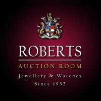 Roberts Jewellers Auction Room
