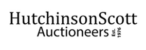 Hutchinson Scott Auctioneers