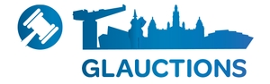 Glasgow Liquidation Auction