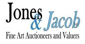 Jones & Jacob Limited