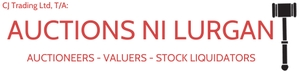 Auctions NI Lurgan