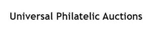 Universal Philatelic Auctions