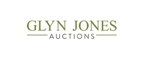 Glyn Jones Auctions