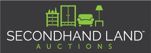 Secondhand Land Auctions