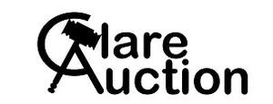 Clare Auction