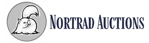 Nortrad Auctions