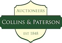 Collins & Paterson