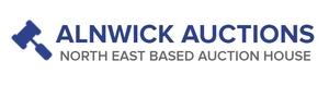 Alnwick Auctions