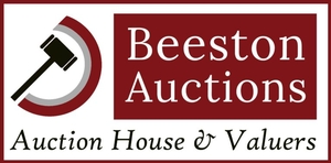Beeston Auction House