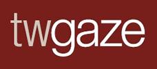 TW Gaze