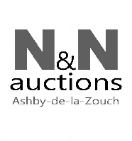 N&N Auctions