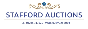 Stafford Auctions