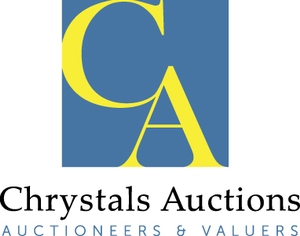 Chrystals Auctions