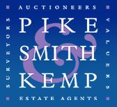 Pike Smith Kemp
