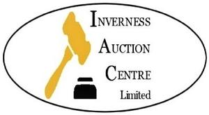 Inverness Auction Centre Ltd