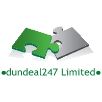 Dundeal247 Limited