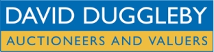 David Duggleby Auctioneers and Valuers